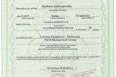 certyfikat-11